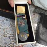 40620110 - 1964年の東京オリンピックボランティア章など
