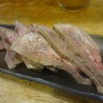 40620533 - 【NEW】牛タン醤油漬け