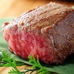 熟成肉専門 但馬屋 - 料理写真: