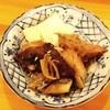 尼寿司 - 料理写真:うまー