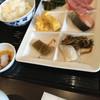 フォーポイントバイシェラトン函館 - 料理写真: