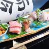 旬魚菜 正や - 料理写真: