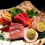 魚魯魚魯  富良野店