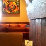 kawara CAFE&DINING -FORWARD- -