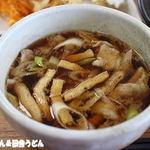 あぐれっしゅげんき村 - 2015年8月 肉汁