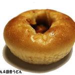 あぐれっしゅげんき村 - 2015年8月 夏野菜の焼きカレーパン