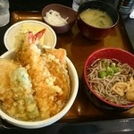 40661867 - 天丼