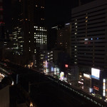 ほっこり - 夜景
