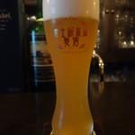 バー ジュラ - 富士桜ビール