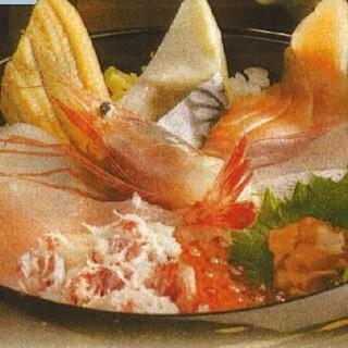 旬な食材を使用したお料理の数々をお楽しみください♪