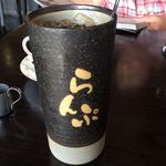 40677153 - アイスコーヒー
