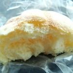 40678860 - 亀のメロンパン130円