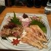 クマノミ - 料理写真: