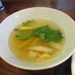 40680146 - スープ