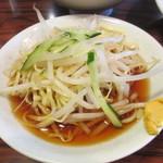 40680149 - 冷やしミニ麺