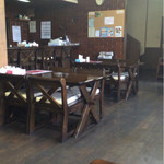 ディル レストラン -