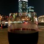 スタンド ティー - イタリアワイン
