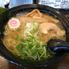 ぬまのアジト - 料理写真: