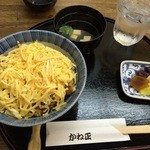 40690685 - きんし丼
