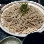 日本料理 星岡茶寮 -