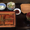 Shinkoubai - 料理写真: