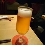 40695327 - 生ビール