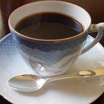 407679 - フレンチコーヒー