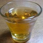柳桜園茶舗 - 香悦のほうじ茶