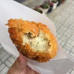 平井精肉店 -