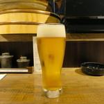 Sobaizakayamangetsu - トリビー♪