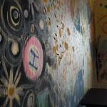 40711218 - 店内はアート好きの心をくすぐる内装。