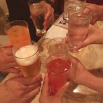40712957 - 乾杯⁽⁽ଘ( ˊᵕˋ )ଓ⁾⁾