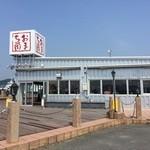 おまち堂 - 2015月8月1日、『おまち堂宇野港店』さんオープン。