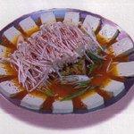 鍋ふるさと - キムチ鍋
