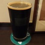 40720042 - 湘南ビール「インペリアルスタウト」