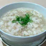 中国料理 花林 -