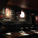 ハードロックカフェ 東京 - 2F