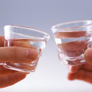 ◆土佐鶴や石鎚など四国の地酒もお楽しみ頂けます。