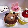 カフェ スイーツプラス - 料理写真:ケーキ