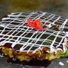 ヤマノ - 料理写真:関西風ミックス
