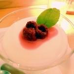 TEA ROOM Yuki Usagi - 上質な材料と丁寧な調理が感じられました。