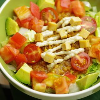 ◆子供が食べても安心な物♪安心安全な手作り料理が楽しめます♪