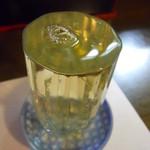 貴和 - 特別純米酒 極辛口 銀住吉(山形)