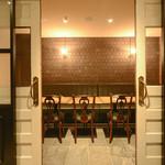宴事とうや - 個室は8名~貸切可能です。 最大12名様までのご利用