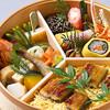 日本料理 野老 - 料理写真: