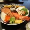 ホテル松尾 - 料理写真: