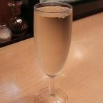 40772121 - 日本酒