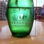 豊年屋 - 千葉県佐原市 東薫酒造のお酒
