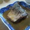 いしはら食堂 - 料理写真:さば味噌