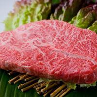 創作焼肉 神戸 牛乃匠 - 厳選神戸牛のみ。秘伝のタレでどうぞ。